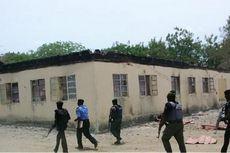 Boko Haram Jual Para Siswi yang Diculik ke Luar Negeri