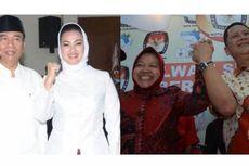 DPC Demokrat Akui Kekalahan di Pilkada Surabaya