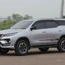 Harga Toyota Fortuner di Makassar Turun 36 Jutaan Setelah Dapat Diskon PPnBM