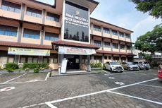 PPDB SMA Jalur Zonasi di Kota Tangerang Diperpanjang sampai Besok