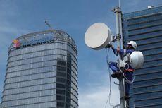 Gagal Dapat Frekuensi 2,3 GHz, XL Fokus Optimalkan 4G LTE