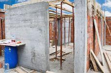 Perumnas Gandeng PTPN II Garap Proyek Pembangunan Rumah Tapak di Deli Serdang