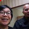 Ari Lasso Ungkap Cerita Kelam Konsumsi Narkoba Bareng Ahmad Dhani