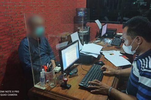 Pejabat Kementerian Jadi Calo CPNS, Dua Korbannya Rugi Rp 180 Juta dan Rp 305 Juta