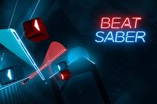 Facebook Akuisisi Studio Game VR Beat Games