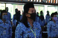 Jakarta Buka 12.037 Formasi Calon ASN, Apa Bedanya dengan PNS?