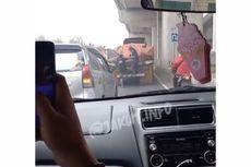 Polisi Ungkap Penyebab Bajing Loncat Sering Beraksi di Jalan Raya Bekasi, padahal Dekat Kompleks TNI AD