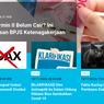 [POPULER TREN] Video Viral Pemenang Promo 11.11 iPhone XR Shopee Diduga Pakai Bot | Pencairan BSU Termin II