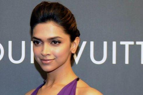Profil Deepika Padukone, Aktris India Paling Berpengaruh di Dunia