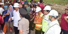 Kemenhub Kawal Pembangunan Terminal 4 Bandara Soekarno-Hatta