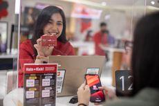 Surprise Deal Telkomsel Hari Ini, Rp 100.000 Kuota 50 GB hingga Rp 450.000 Unlimited Tanpa FUP