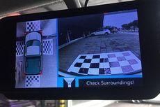 Syarat Pasang Fitur Kamera 360 Derajat di Mobil Kesayangan