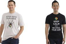 Cibir Google, Microsoft Jualan Kaus