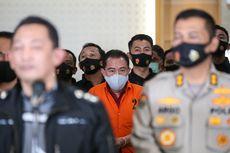 Jaksa Nyatakan Berkas Perkara 4 Tersangka Kasus Red Notice Djoko Tjandra Lengkap