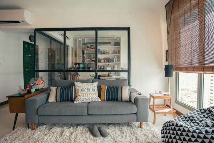 Simak, Ini 7 Trik Sederhana Beli Perabotan Rumah