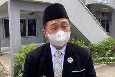 Capaian Vaksinasi di Kota Banjarmasin 60,34 Persen, Diklaim Tertinggi di Kalsel