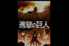 Attack on Titan Chapter 138 Makin Buat Fans Penasaran