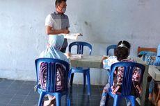 Guru Honorer Diberi Materi Belajar, Kemendikbud: Agar Lulus PPPK