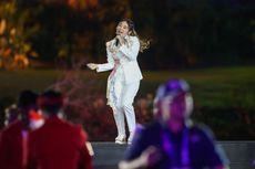 Mengulik Lagu Meraih Bintang yang Dinyanyikan Ulang dalam 5 Bahasa