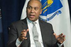 Teman Dekat Mantan Presiden Barack Obama Ramaikan Pertarungan Pilpres AS 2020