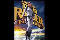 Sinopsis Film Lara Croft Tomb Raider: The Cradle of Life, Tayang 16 Agustus di Netflix
