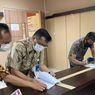 Barata Indonesia Kantongi Izin Pendirian Pusat Logistik Berikat di Gresik