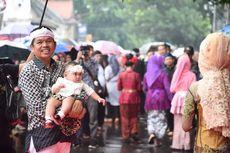 Dedi Mulyadi: Subsidi Gas 3 Kg Dicabut, Kesehatan Anak Terancam
