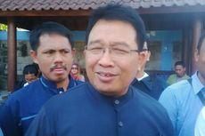 Bupati Bojonegoro, Bercita-cita Jadi Sopir Bus dan Belajar Kepemimpinan di Mushala