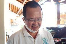Sering Minum Jamu, Rahasia Wakil Wali Kota Solo Sembuh dari Covid-19