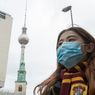 Hong Kong Perpanjang Travel Ban bagi Turis Asing