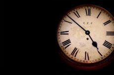 Bagaimana jika Tak Ada Perbedaan Waktu di Dunia? 2 Ilmuwan Ini Beberkan Penjelasannya
