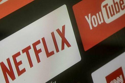 Jalan Panjang Telkom-Netflix yang Akhirnya Rujuk