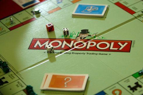 Siswa, Kenali 6 Manfaat Bermain Monopoli