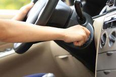 Ingat, Begini Cara Menyalakan Mesin Mobil yang Benar