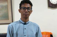 Petugas PPSU Ini Ingin Temui Anies dan Tawarkan Solusi Sampah di Jakarta