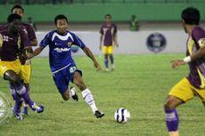 Ini Skuad Resmi Persib Bandung 2014