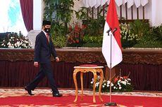 Jokowi Jelaskan Alasan Pemerintah Beli Vaksin Covid-19 yang Belum Lolos Uji Klinis
