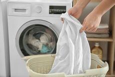 Tabung Mesin Cuci Bisa Jadi Sarang Bakteri, Ini Cara Membersihkannya