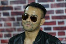 Kenang Masa Karantina Indonesian Idol, Judika: Mike Mohede Belum Pernah Pacaran