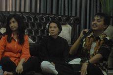 Menpora Adakan Doa Bersama untuk Kemenangan Dua Pasangan Indonesia