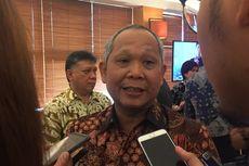 Setelah JORR, Integrasi Tarif Diterapkan di Surabaya dan Makassar