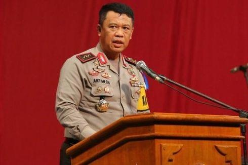 Kapolda Jabar Sebut Dua Penyerang Anggota FPI Telah Menyerahkan Diri