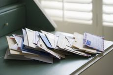 Ini 5 Surat Paling Inspiratif pada Lomba Tulis Surat untuk Mendikbud