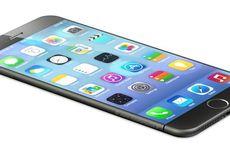 Beredar, Bocoran Spesifikasi iPhone 6