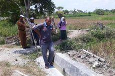 Pendamping Desa Kini Terdaftar sebagai Peserta BP Jamsostek