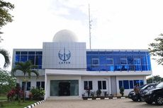 Lapan Buka Lowongan CASN, Formasi Sains dan Teknologi Penerbangan dan Antariksa