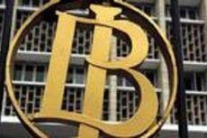 BI: Ruang Pelonggaran Kebijakan Moneter Semakin Tipis