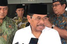 MA Tolak PK Baiq Nuril, Jaksa Agung Harap Tak Ada Lagi Tuduhan Kriminalisasi