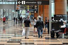 Hidup Bersama Covid-19, Warga Singapura Mungkin Bisa ke Luar Negeri Lagi Akhir 2021