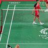 Hasil Olimpiade Tokyo 2020 - Via 3 Gim, Marcus/Kevin Mesti Akui Keunggulan Taiwan